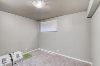 Photo 29: 8632 atlas Drive SE in Calgary: Acadia Detached for sale : MLS®# A1153712