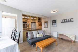"""Photo 22: 1206 833 SEYMOUR Street in Vancouver: Downtown VW Condo for sale in """"CAPITOL"""" (Vancouver West)  : MLS®# R2585861"""