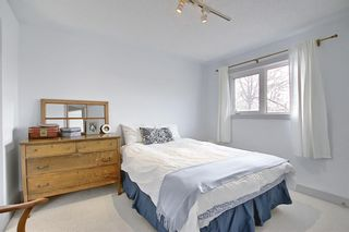 Photo 20: 1708 13 Avenue SW in Calgary: Sunalta Detached for sale : MLS®# A1100494