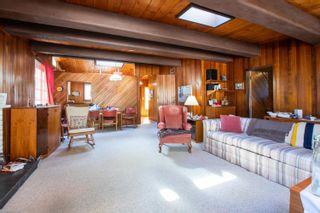 Photo 3: 1519 BRAID Road in Delta: Beach Grove House for sale (Tsawwassen)  : MLS®# R2614904