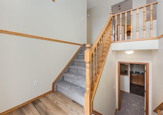 Photo 3: 185 Westchester Way: Chestermere Detached for sale : MLS®# A1081377