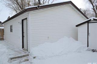 Photo 13: 33 McLellan Avenue in Saskatoon: Brevoort Park Residential for sale : MLS®# SK833408