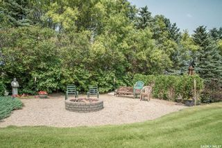 Photo 28: Arens Acreage in Corman Park: Residential for sale (Corman Park Rm No. 344)  : MLS®# SK863775