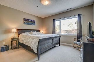 Photo 21: 121 35 STURGEON Road NW: St. Albert Condo for sale : MLS®# E4219445