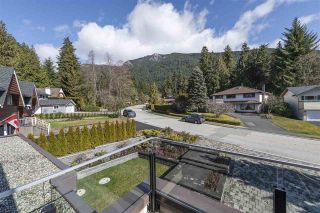 Photo 26: 5199 CLIFFRIDGE Avenue in North Vancouver: Canyon Heights NV House for sale : MLS®# R2558057
