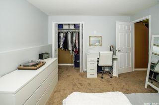 Photo 24: 2970 37th Street West in Saskatoon: Hampton Village Residential for sale : MLS®# SK798324