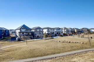 Photo 45: 231 LAKEPOINTE Drive: Chestermere Detached for sale : MLS®# A1080969