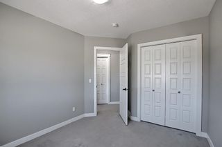 Photo 27: 26 Evanscrest Heights NW in Calgary: Evanston Detached for sale : MLS®# A1127719