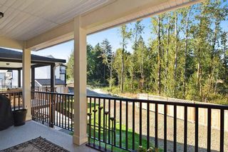 """Photo 19: 2701 CABOOSE Place in Abbotsford: Aberdeen House for sale in """"Station Woods"""" : MLS®# R2211880"""