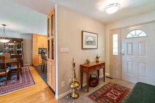 Photo 24: 4453 Northeast 14 Street in Salmon Arm: RAVEN House for sale (Salmon Arm NE)  : MLS®# 10188006
