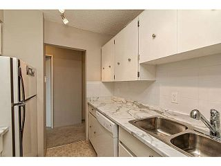 Photo 18: # 1208 2020 FULLERTON AV in North Vancouver: Pemberton NV Condo for sale : MLS®# V1106794