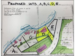 Photo 49: PL D 2639 Eagle Bay Road in Eagle Bay: Reedman Point House for sale : MLS®# 10117980
