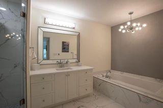 Photo 23: 7 1800 Wellington Crescent in Winnipeg: Tuxedo Condominium for sale (1E)  : MLS®# 202111009