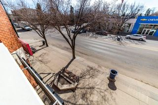 Photo 50: 101 10728 82 Avenue NW in Edmonton: Zone 15 Condo for sale : MLS®# E4236741