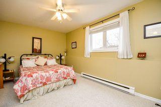 Photo 27: 43 Wynn Castle Drive in Lower Sackville: 25-Sackville Residential for sale (Halifax-Dartmouth)  : MLS®# 202100752