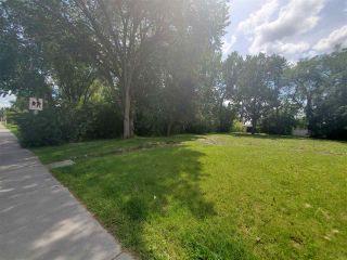 Main Photo: 11603 48 Avenue in Edmonton: Zone 15 Vacant Lot for sale : MLS®# E4257357