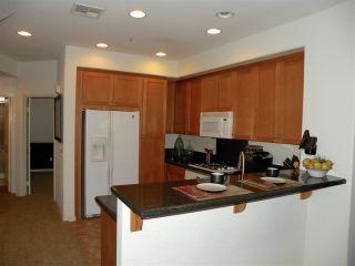 Photo 8: KEARNY MESA Condo for sale : 4 bedrooms : 8755 Plaza Park Lane in San Diego