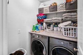 Photo 25: 6847 W Grant Rd in : Sk Sooke Vill Core House for sale (Sooke)  : MLS®# 876239