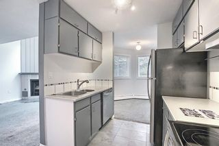 Photo 12: 11 711 3 Avenue SW in Calgary: Downtown Commercial Core Apartment for sale : MLS®# A1125980