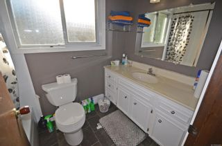 Photo 10: 3634 Planta Rd in : Na Hammond Bay House for sale (Nanaimo)  : MLS®# 869486