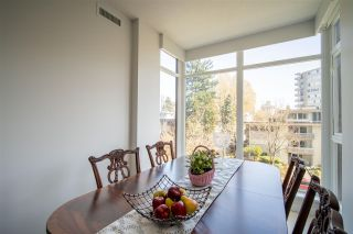 Photo 14: 503 5955 BALSAM Street in Vancouver: Kerrisdale Condo for sale (Vancouver West)  : MLS®# R2557575