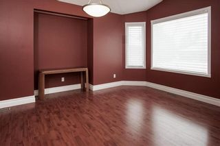 Photo 8: 70 Appelmans Bay in Winnipeg: Meadowood Residential for sale (2E)  : MLS®# 1930924