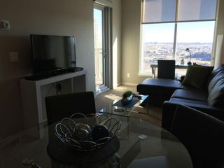 Photo 24: 2810 1320 1 Street SE in Calgary: Beltline Apartment for sale : MLS®# A1134386