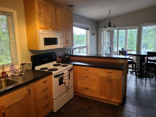 Photo 15: 7800 W MEIER Road: Cluculz Lake House for sale (PG Rural West (Zone 77))  : MLS®# R2535783