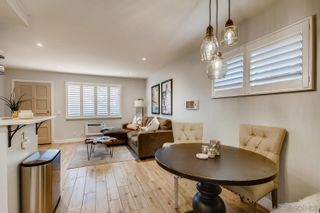 Photo 13: UNIVERSITY HEIGHTS Condo for sale : 1 bedrooms : 1636 Meade Ave #1 in San Diego