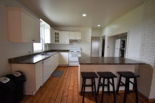 Photo 10: 8557 HIGHWAY 101 in Brighton: 401-Digby County Residential for sale (Annapolis Valley)  : MLS®# 202111061
