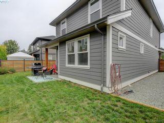 Photo 18: 6540 Callumwood Lane in SOOKE: Sk Sooke Vill Core House for sale (Sooke)  : MLS®# 825387
