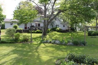 Photo 28: 8030 Woodvale School Rd in Campbellcroft: House for sale : MLS®# 510520604