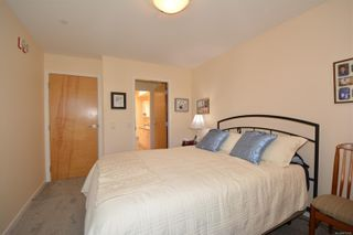 Photo 14: 306 6585 Country Rd in : Sk Sooke Vill Core Condo for sale (Sooke)  : MLS®# 872774