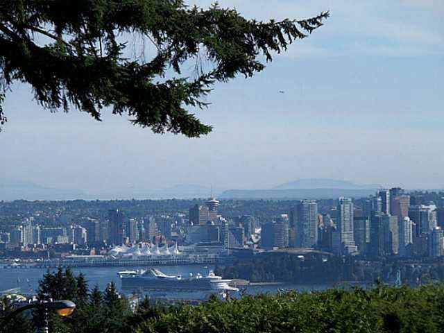 Photo 3: Photos: King Georges Way in west vancouver: British Properties House for rent (West Vancouver)