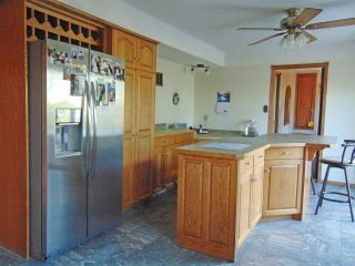 Photo 20: 61124 Rg Rd 253: Rural Westlock County House for sale : MLS®# E4186852