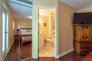 Photo 21: 340 Twillingate Rd in : CR Willow Point House for sale (Campbell River)  : MLS®# 884222