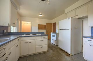 Photo 11: 864 CLEARVIEW Avenue in London: North Q Residential for sale (North)  : MLS®# 40166996
