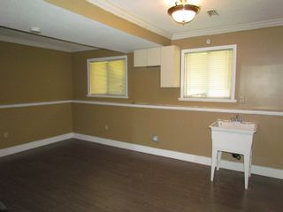 Photo 11: 2160 LYNDEN ST. in ABBOTSFORD: Abbotsford West 1/2 Duplex for rent (Abbotsford)