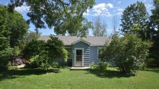 Photo 1: 12222 Highway 1 in Brickton: 400-Annapolis County Residential for sale (Annapolis Valley)  : MLS®# 202122087