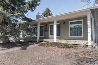 Photo 3: 518 Rossmo Road in Saskatoon: Forest Grove Residential for sale : MLS®# SK849328