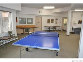 Photo 11: 313 126 Edinburgh Place in Saskatoon: East College Park Complex for sale (Saskatoon Area 01)  : MLS®# 545390