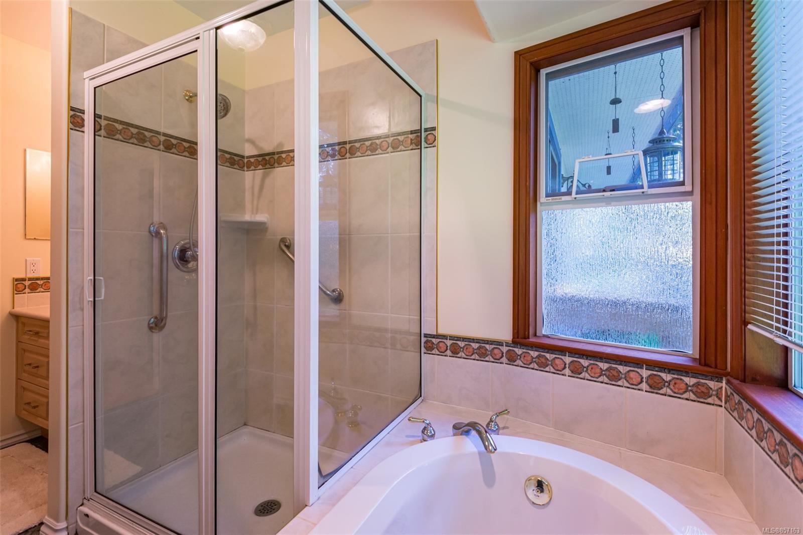Photo 31: Photos: 4241 Buddington Rd in : CV Courtenay South House for sale (Comox Valley)  : MLS®# 857163