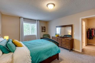 Photo 16: 90 Country Hills Gardens NW in Calgary: Country Hills Row/Townhouse for sale : MLS®# A1118931