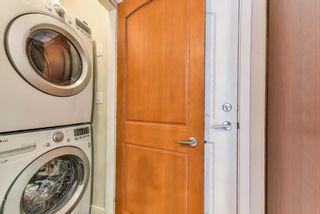 "Photo 13: 111 6480 194 Street in Surrey: Clayton Condo for sale in ""Waterstone"" (Cloverdale)  : MLS®# R2369841"