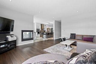 Photo 17: 6117 Koep Avenue in Regina: Skyview Residential for sale : MLS®# SK870723