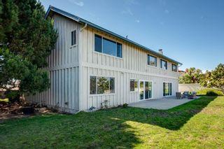 Photo 30: LA JOLLA House for sale : 5 bedrooms : 8373 Prestwick Dr