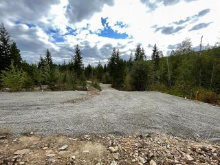 Photo 3: 292 Terry Road, in Enderby: Vacant Land for sale : MLS®# 10239679