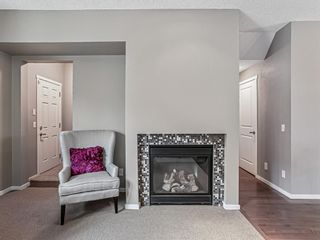 Photo 13: 71 CHAPALINA Square SE in Calgary: Chaparral Row/Townhouse for sale : MLS®# A1085856