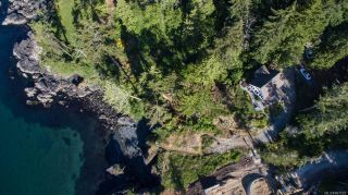 Photo 37: 2470 Lighthouse Point Rd in Sooke: Sk French Beach House for sale : MLS®# 867503
