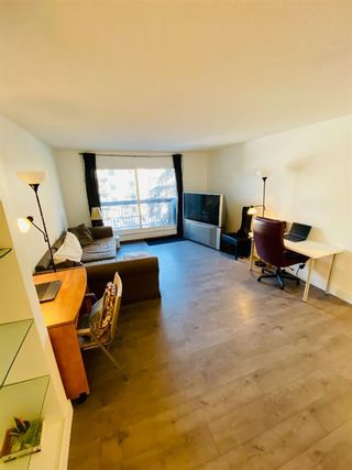 Photo 10: 302 1033 15 Avenue SW in Calgary: Beltline Apartment for sale : MLS®# A1075772